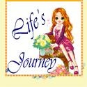 Life's Journey : Join Us Here