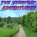 The Everyday Adventure