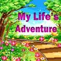 My Life's Adventure :