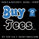 Buy-Tees.net T-shirts