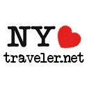 New York Traveler.net : Life and travel in Upstate NY!