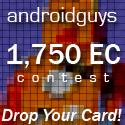 entrecard contest icon