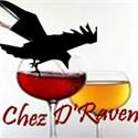 Chez D'Raven : Just like mama made