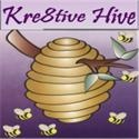 Kre8tive Hive :