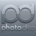 photodito