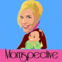 Momspective