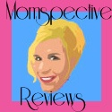 Mom spective Reviews