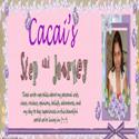 http://entrecard.s3.amazonaws.com/eimage/118794.jpg
