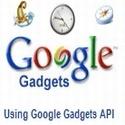 Gadgets Directory