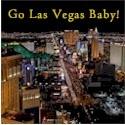 Go Las Vegas Baby!
