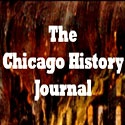 chicago history journal