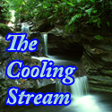 The Cooling Stream