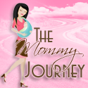 the mommyjourney