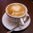 Heart of Rach