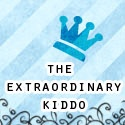 The Extraordinary Kiddo