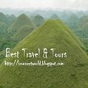 TRaVeL : tRavEl & tOuRs
