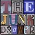 The Junk Drawer - 27