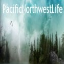 Pacific Northwest Life
