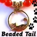 BeadedTail : Pets, jewelry, travel and fun!