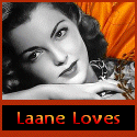 Laane Loves : Laane loves to blog about everything in her life.