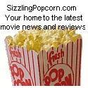 Sizzling Popcorn