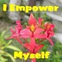 I Empower Myself - 27