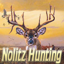 Nolitz hunting : hunting videos,hunting,outdoor