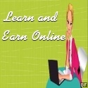 Learn_Earn