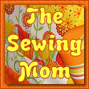 The Sewing Mom :