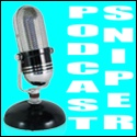Podcast Sniper : The Ultimate Audio Podcast Directory