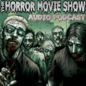 The Horror Movie Show : A Podcast For Horror Movies With Reviews And Ratings