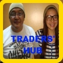 Traders' Hub