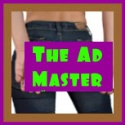 The Ad Master