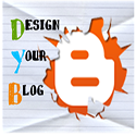 blogger-bookmark,blog design tips and tricks