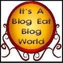 It's A Blog Eat Blog World