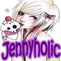 Jennyholic