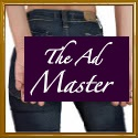 The Ad Master : Advertise Everywhere