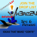 Jh3riz24 : ADD MY EC DROP BUTTON AND I WILL ADD YOU TO MY DAILY DROP STOP, more than 100 OPen