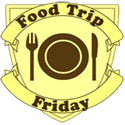 171206 Best of Friday Food Fight  2011 Edition