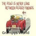 Grampys World : children,family,friends,vintage,fun,photos