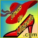 Women's Dress Up Lingerie