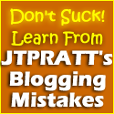 entrecard icon for jpratt entrecard meme