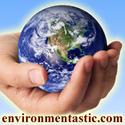 Environmentastic!