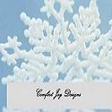 Comfort Joy Designs