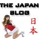 THE JAPAN BLOG