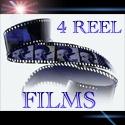 4 REEL FILMS