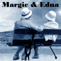 Margie and Edna's Basement : humor,entertainment,television