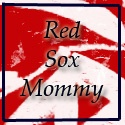 Red Sox Mommy
