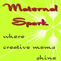Maternal Spark