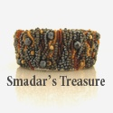 Smadars Treasure